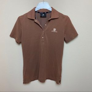 Bogner | Wynn Golf Club Relaxed Fit Polo